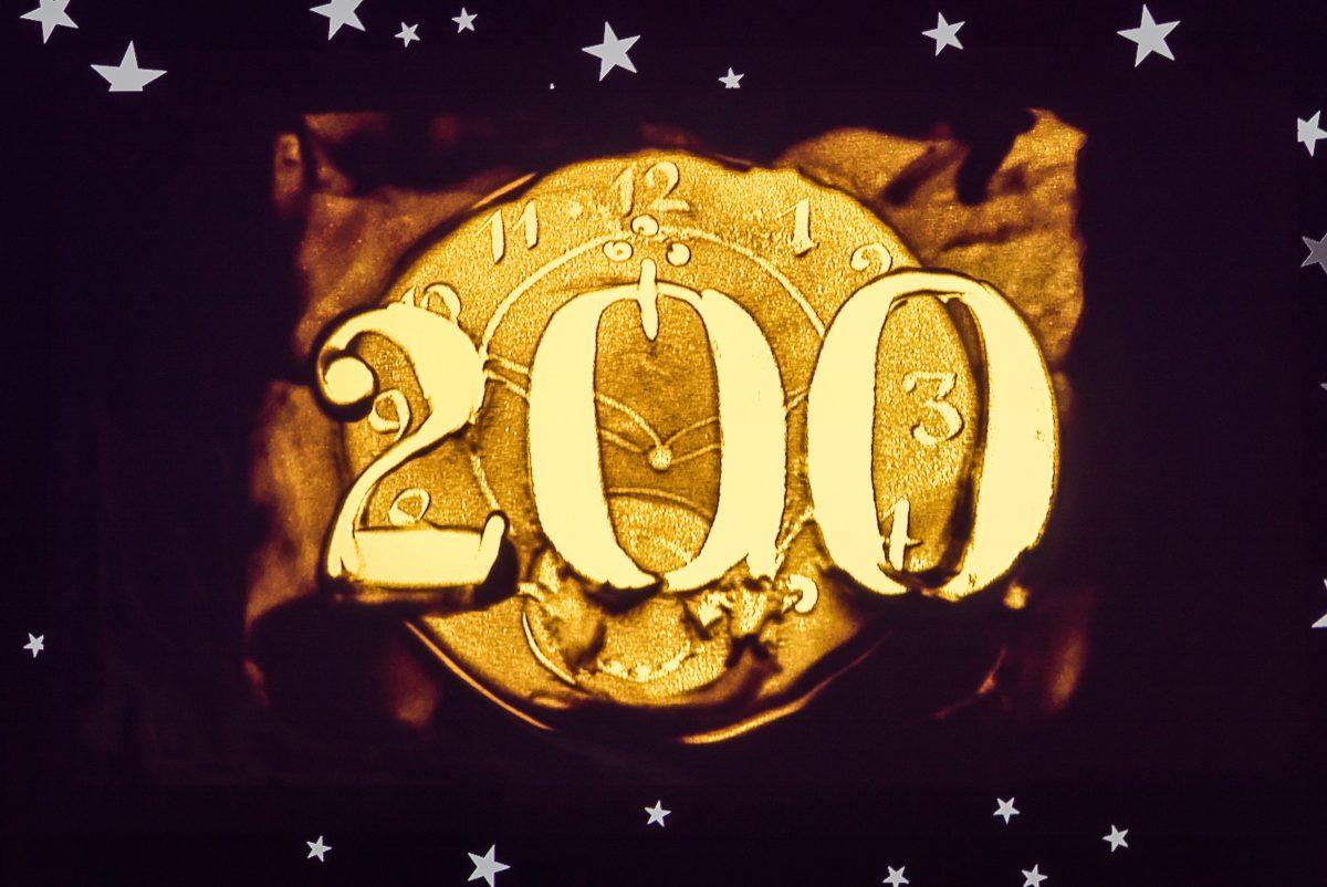 Sandbild200